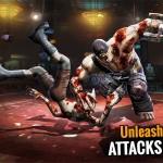 دانلود Zombie Deathmatch 0.0.21  بازی جنگ زامبی ها اندروید به همراه دیتا اکشن بازی اندروید ترسناک دفاعی موبایل
