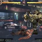 Zombie-Deathmatch-5