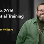 دانلود Lynda Access 2016 Essential Training آموزش اکسس ۲۰۱۶ آموزش آفیس مالتی مدیا