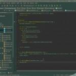دانلود ویدیوهای آموزش اندروید برای برنامه نویسان دات نت قسمت دوم آموزش برنامه نویسی مالتی مدیا