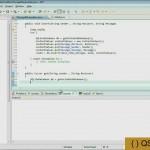 دانلود Udemy Building a Chat App for Android from Scratch آموزش ساخت اپلیکیشن پیام رسان برای اندروید آموزش برنامه نویسی مالتی مدیا