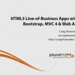 app.tejari01