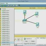 دانلود ویدیو آموزشی دوره CCNA R And S Labs 2015 آموزش شبکه و امنیت مالتی مدیا