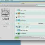 دانلود Cloud Computing First Look آموزش رایانش ابری آموزش شبکه و امنیت مالتی مدیا