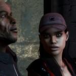 دانلود بازی Half-Life 2: FakeFactory Cinematic Mod 2013 برای PC اکشن بازی بازی کامپیوتر