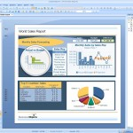 crystal_reports