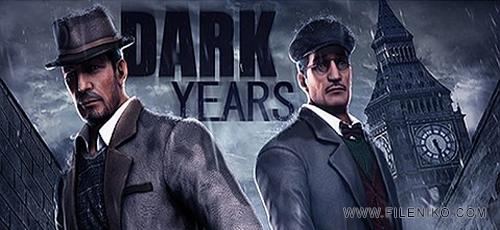 dark-years