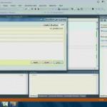 دانلود ویدیوهای آموزشی ساخت پروژه مدیریت ایمیل در سی شارپ آموزش برنامه نویسی مالتی مدیا