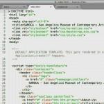 دانلود Up and Running with Ember.js آموزش فریم ورک Ember.js طراحی و توسعه وب مالتی مدیا