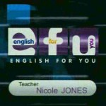 دانلود سطح مقدماتی مجموعه آموزش زبان انگلیسی English for you آموزش زبان مالتی مدیا