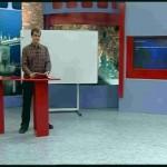 دانلود سطح متوسط مجموعه آموزش زبان انگلیسی English for you آموزش زبان مالتی مدیا