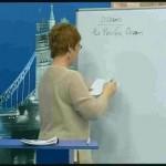 دانلود سطح پایه مجموعه آموزش زبان انگلیسی English for you آموزش زبان مالتی مدیا