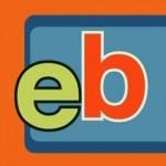 دانلود ویدیوهای آموزش زبان انگلیسی English Bites آموزش زبان مالتی مدیا