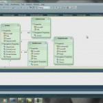 دانلود Entity Framework Tutorial ویدیوهای آموزش کامل Entity Framework آموزش برنامه نویسی آموزشی مالتی مدیا