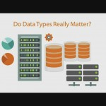 دانلود Pluralsight Entity Framework Database Performance Anti patterns ویدیوهای آموزش حرفه ای Entity Framework آموزش برنامه نویسی آموزشی مالتی مدیا