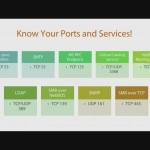 دانلود ویدیو آموزشی دوره هک اخلاقی : Enumeration آموزش شبکه و امنیت مالتی مدیا