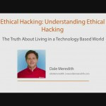 ethical.hacking01