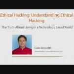 دانلود ویدیو آموزشی آشنایی با هک اخلاقی آموزش شبکه و امنیت مالتی مدیا