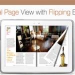 ezPDF-Reader-Multimedia-PDF-1