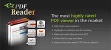 ezPDF-Reader-Multimedia-PDF