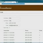 دانلود Infinite Skills Learning Grails آموزش فریم ورک Grails طراحی و توسعه وب مالتی مدیا
