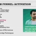 دانلود Udemy Get Emails!! 20+ Growth Hacking Activation Techniques آموزش تکنیک های Growth Hacking آموزشی مالتی مدیا مدیریت و بازاریابی