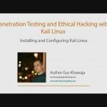 hack.kali.linux01