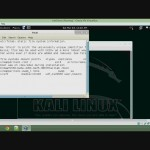 hack.kali.linux04