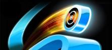 iO-A-Physics-Platformer