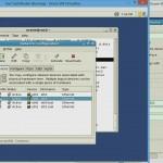 دانلود Infinite Skills Learning Oracle Tutorial Series دوره های آموزشی پایگاه داده اوراکل آموزش پایگاه داده آموزشی مالتی مدیا