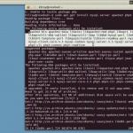 دانلود Infinite Skills Learning Ubuntu Linux آموزش اوبونتو لینوکس آموزش سیستم عامل مالتی مدیا