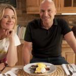 دانلود Meals In Moments - Series 1 - آموزش آشپزی سریع آموزش آشپزی و خانه داری آموزشی مالتی مدیا