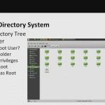 دانلود Infinite Skills Learning Linux Mint آموزش لینوکس مینت آموزش سیستم عامل مالتی مدیا