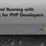 linux.php01