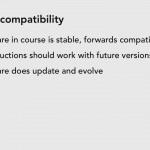 دانلود Up and Running with Linux for PHP Developers آموزش لینوکس برای برنامه نویسان پی اچ پی آموزش برنامه نویسی مالتی مدیا