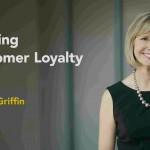 دانلود Building Customer Loyalty آموزش حفظ مشتری آموزشی مالتی مدیا مدیریت و بازاریابی