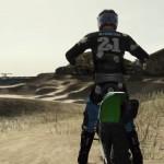 دانلود بازی MX vs ATV Supercross Encore Edition برای PC بازی بازی کامپیوتر مسابقه ای