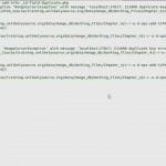 دانلود Infinite Skills Learning MongoDB آموزش مانگودیبی آموزش پایگاه داده آموزشی مالتی مدیا