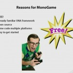 monogame03