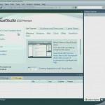 دانلود ویدیوهای آموزش طراحی بازیهای چند سکویی با MonoGame آموزش ساخت بازی مالتی مدیا