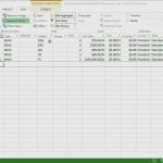 دانلود Infinite Skills Microsoft Project For Software Developers آموزش مایکروسافت پروجکت برای تولیدکنندگان نرم افزار مالتی مدیا
