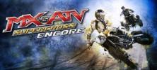 mx-vs.-atv-supercross-encore