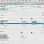 دانلود Infinite Skills Non-Programmers Guide To Building iOS Apps آموزش ساخت اپلیکیشن های iOS بدون کدنویسی آموزش برنامه نویسی مالتی مدیا