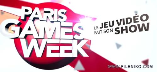 paris-games-week-2015
