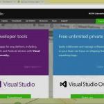 دانلود ویدیو آموزشی ساخت یک فروشگاه با درگاه پرداخت در ASP.NET طراحی و توسعه وب مالتی مدیا