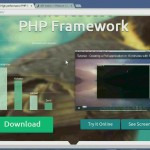 دانلود Udemy Learn PhalconPHP Framework آموزش فالکن، فریمورک پی اچ پی آموزش برنامه نویسی مالتی مدیا