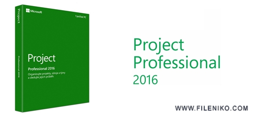 project-2016