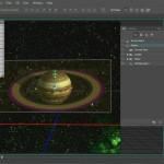 دانلود Infinite Skills Learning 3D Modeling in Photoshop آموزش مدلسازی سه بعدی در فتوشاپ آموزش گرافیکی مالتی مدیا
