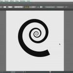 دانلود Creative Quick Tips Tutorial Series دوره های آموزشی تکنیک های سریع و خلاقانه فتوشاپ و ایلاستریتر آموزش گرافیکی مالتی مدیا