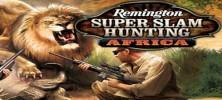 remington-super-slam-hunting-africa